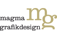 Magma Grafikdesign