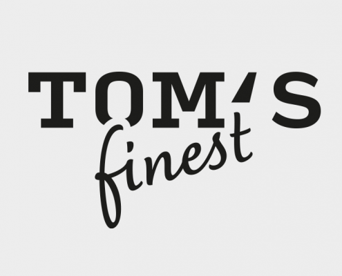 toms_finest